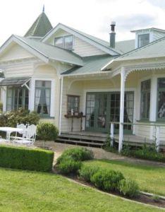 House also nz villa garden google search houses that inspire ideas for my rh pinterest