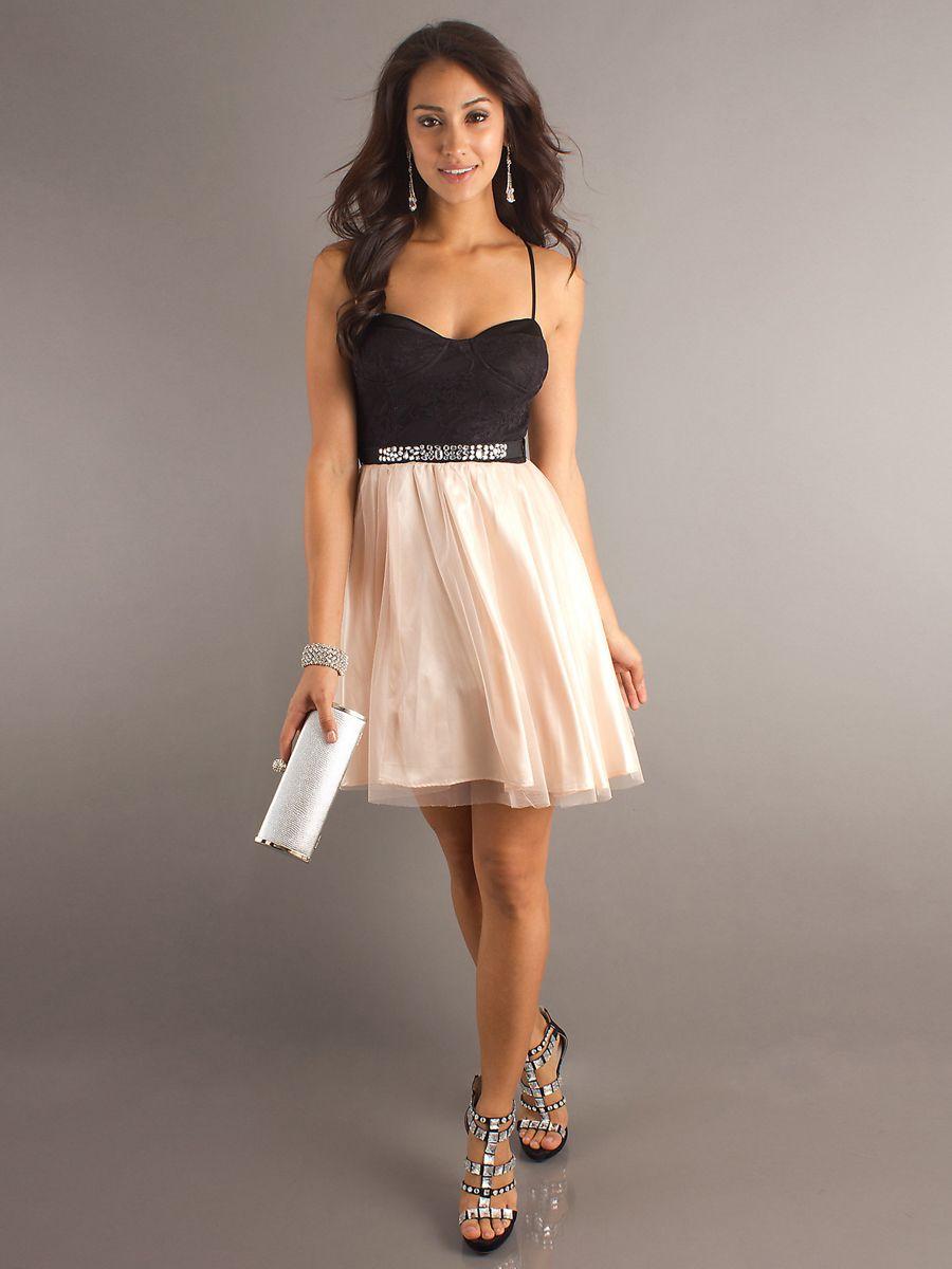 Bequemen Kleider Für Hochzeitsgäste 2015 Kleider Pinterest
