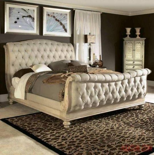 lazy boy furniture bedroom sets - best paint for furniture check