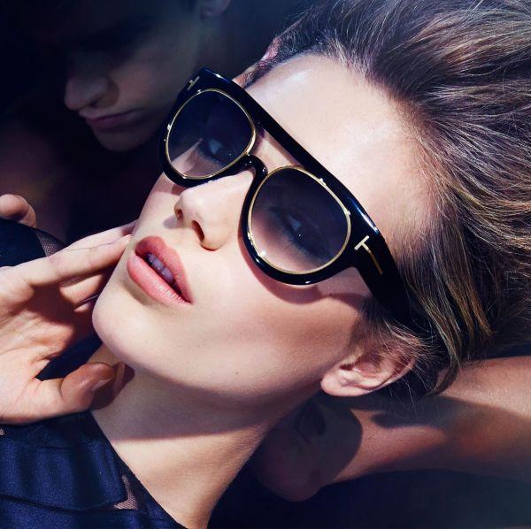 Tom Ford Sunglasses Ideas