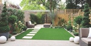 Beautiful Garden Design Ideas Cadagu Gardens Design Ideas Home