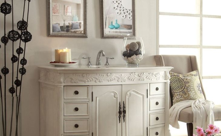 full hd antique bathroom vanity with mirror of mirrors computer high quality adelina inch white marble