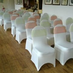 Chair Covers Wedding London Plastic Eames Replica Cover Hire Decorations Pinterest Spandex For In Kent Essex Surrey Providing An Elegant And Light Feel To Your Venue Decoration Allow You