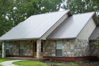Beautiful House Plans With Metal Roofs Metal Roofing ...