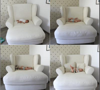 sessel-zum-stillen-bequeme-sitze-für-säuglinge   tische und stühle
