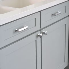 Black Pull Handles Kitchen Cabinets Aid Electric Range Cabinet Hardware Home Ideas Pinterest