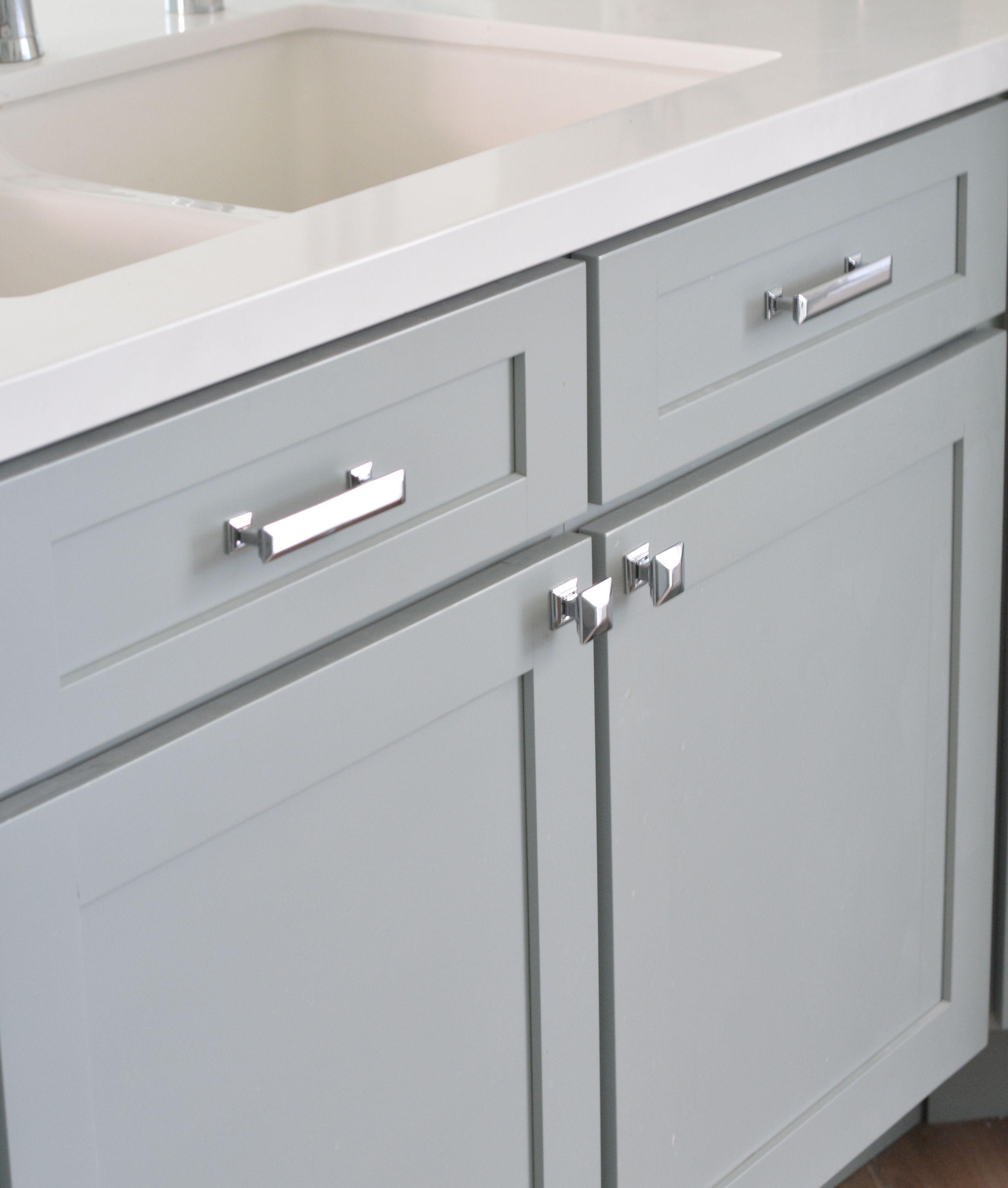 kitchen cupboard hardware modern appliances cabinet home ideas pinterest