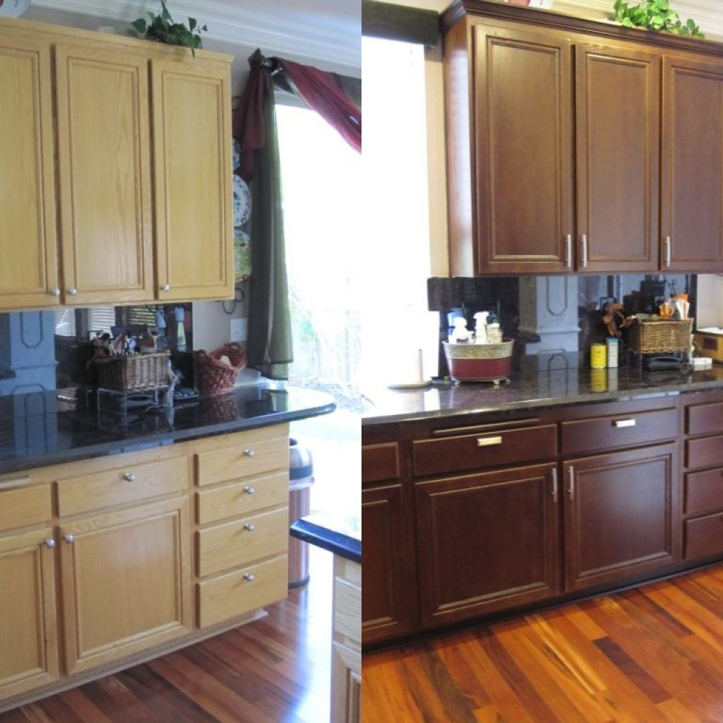 Best Kitchen Gallery: Kitchen Cabi S Color Change Kitchen Cabi S Pinterest of Kitchen Cabinets Color Change on cal-ite.com