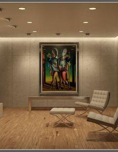 Arficial light interior design simulated with autodesk studio max by luca rostellato photorealistic simulation of also simulare le sorgenti artificiali con  like rh pinterest
