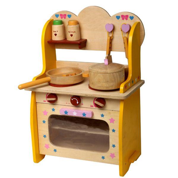 Ms de 25 ideas increbles sobre Cocina juguete madera en