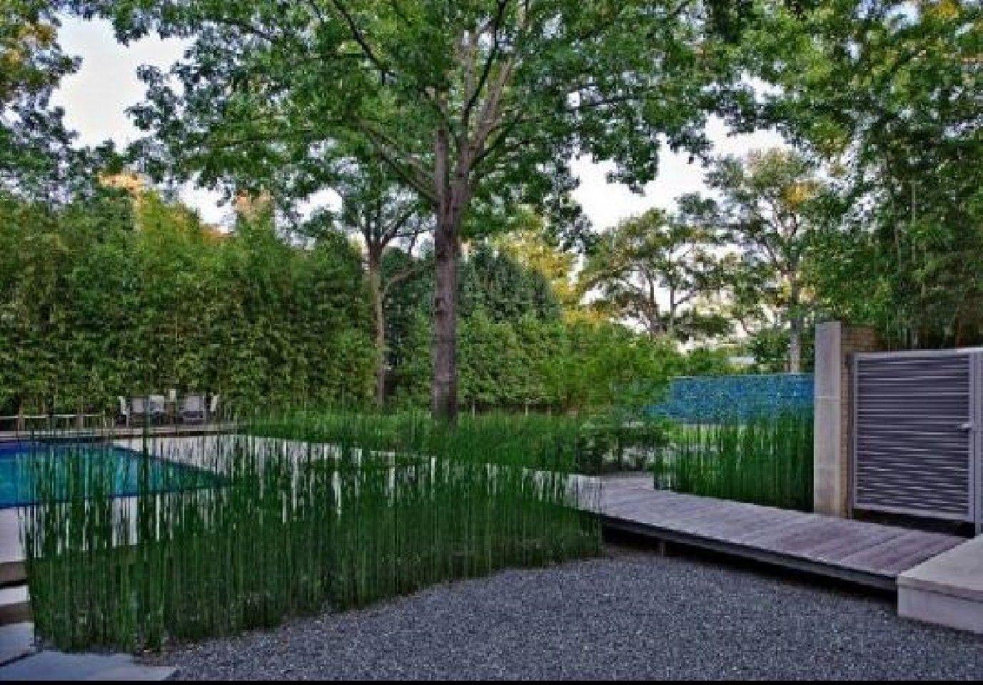 Garden Exterior Garden Design Exceptional Landscaping And Design