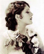 billie dove's 1920s glamour cvb