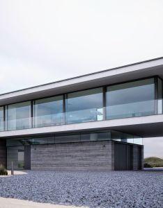 House making of dune postwork ronen bekerman  architectural also rh za pinterest