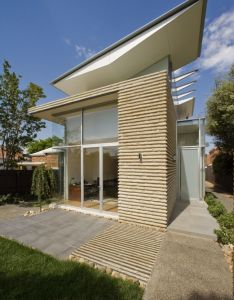 The thiang residence contemporary home for three generations also by bojan simic architecture pinterest rh