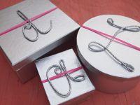 Wire Hanger Letters   DIY & CRAFTS   Pinterest   Wire ...
