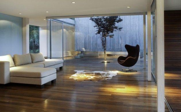 Moderne Innovative Luxus Interieur Ideen Furs Wohnzimmer