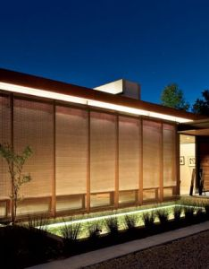 Architecture design also whoa bill   house looks great what  surprise to find it in rh pinterest