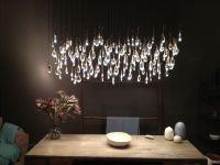 Seed Pod Light | Aspen Alps | Pinterest | Pendant lighting ...