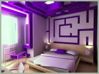 Best 25+ Light purple rooms ideas on Pinterest