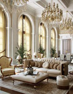Victorian interior design and other popular also classic interiorg home ideas pinterest arch rh za