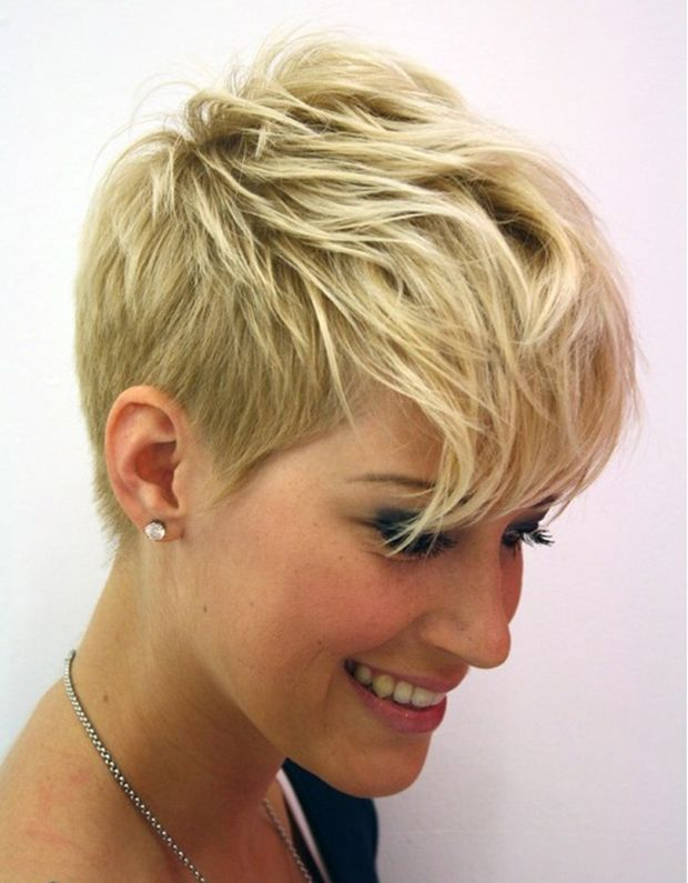 Asymmetrische Frisuren Frauen #Asymmetrische #Frauen #Frisuren
