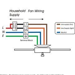 12v Bathroom Extractor Fan Wiring Diagram Three Way Light Switch Somurich
