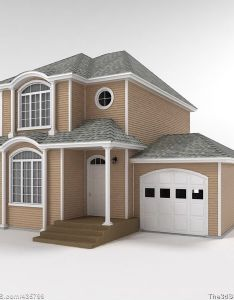 House also  models story with attached garage pinterest rh za