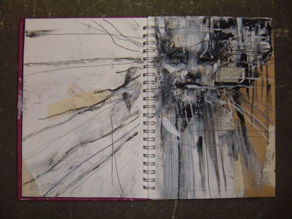 Sketchbook Art - Google'da Ara