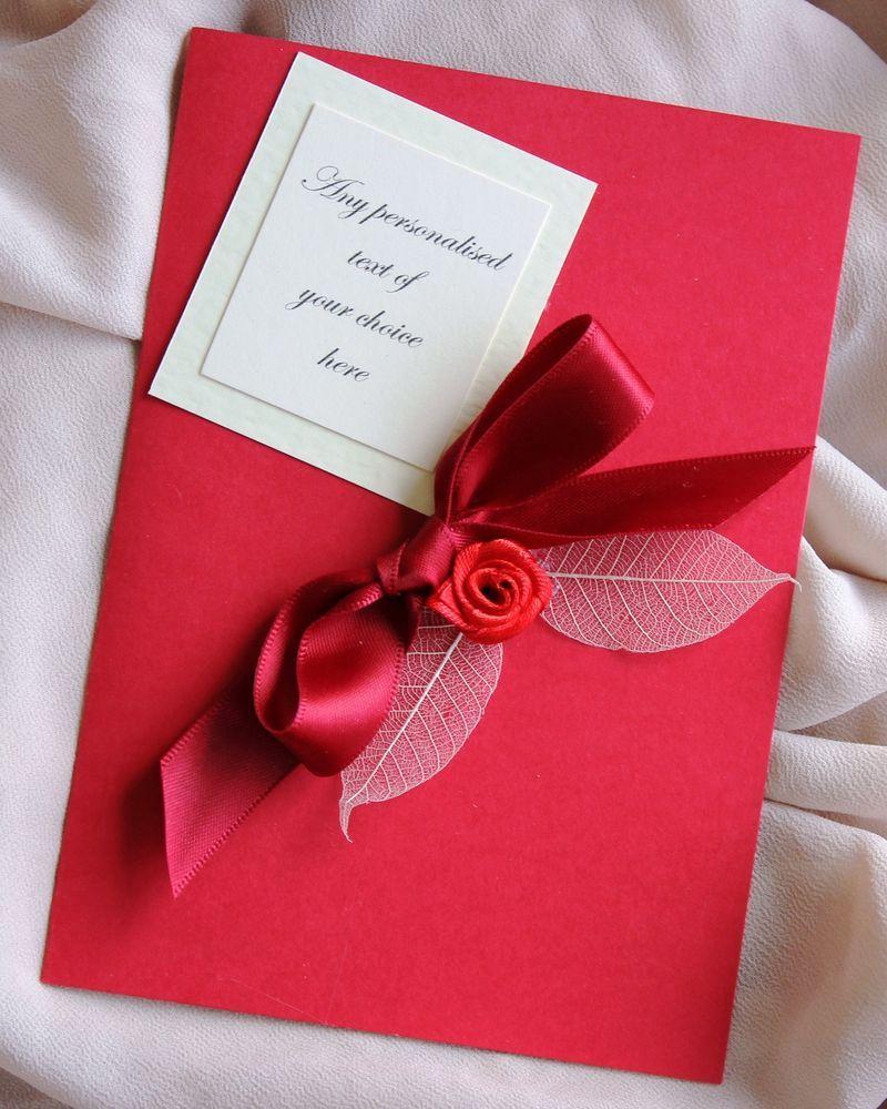 Handmade Birthday Card Ideas For Boyfriend Google Search