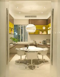 Miami interior designers  modern home by dkor interiors office inc also related image design  decor must haves pinterest rh uk