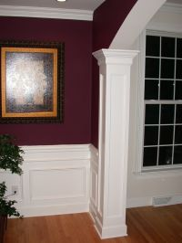 Moulding Ideas | Trim & Molding Ideas | crown molding and ...