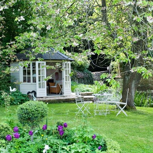The Green Country Home Garden Show Is A Three Day Event For All