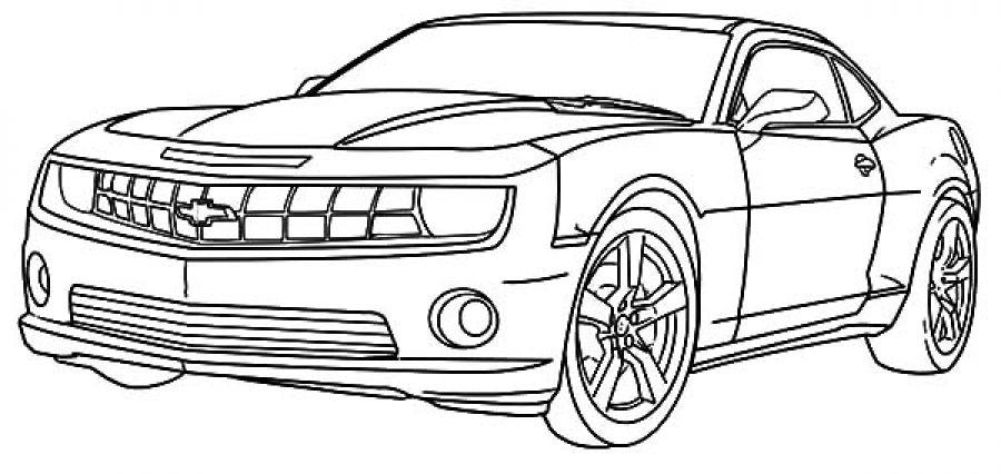 acura sports car vintage