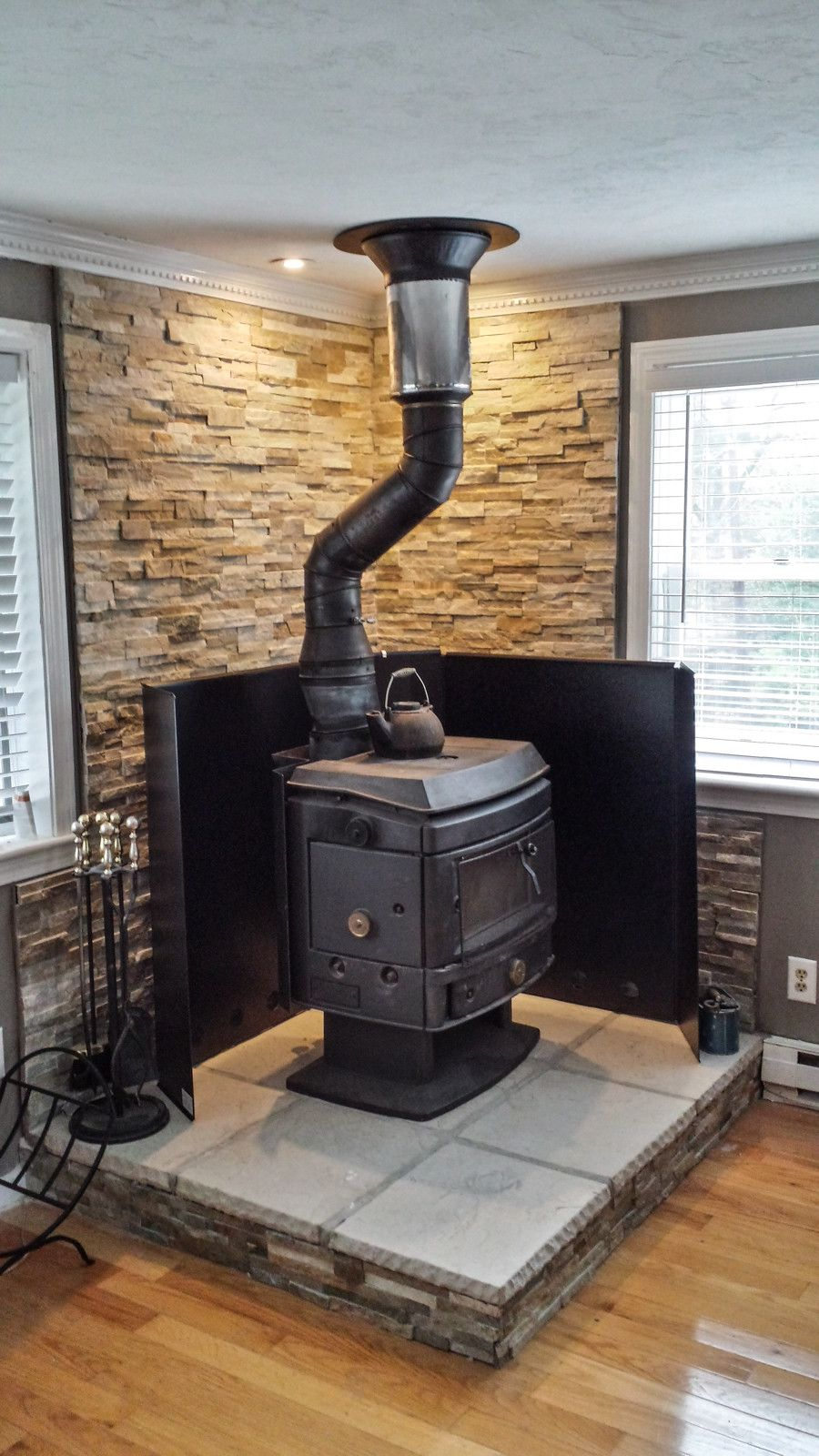 medium resolution of  09765b21872620977cd8332587c7b880 top wood burning stoves what are wood burning stove installation old furnace wiring diagram at