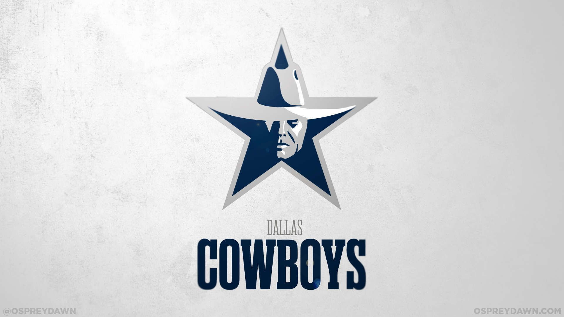 cowboys football helmet chair potty fisher price dallas hd wallpapers http wallpaperzoo