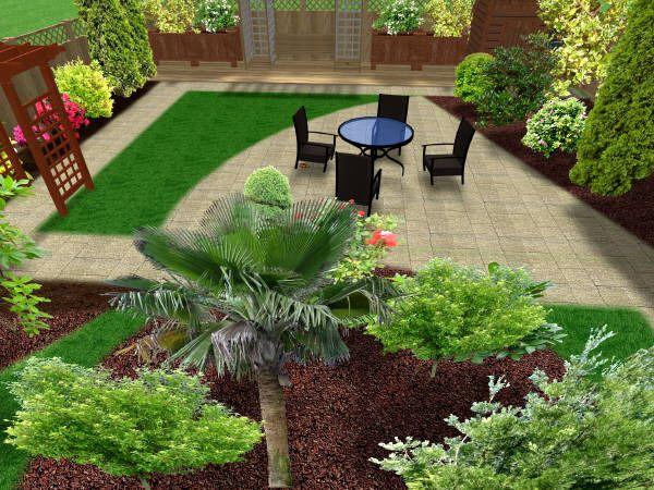 De Jardim Gardens Designs And Smalls