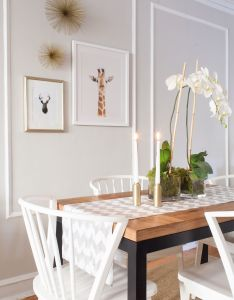 Photography by stoffer for the everygirl also sweet home rh pinterest