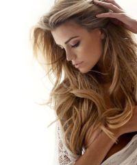 Fekkai hair color reviews - Hair Color : Fashion Styles ...