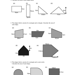 Lesson 22 Common Core Geometry Worksheet   Printable Worksheets and  Activities for Teachers [ 1754 x 1240 Pixel ]