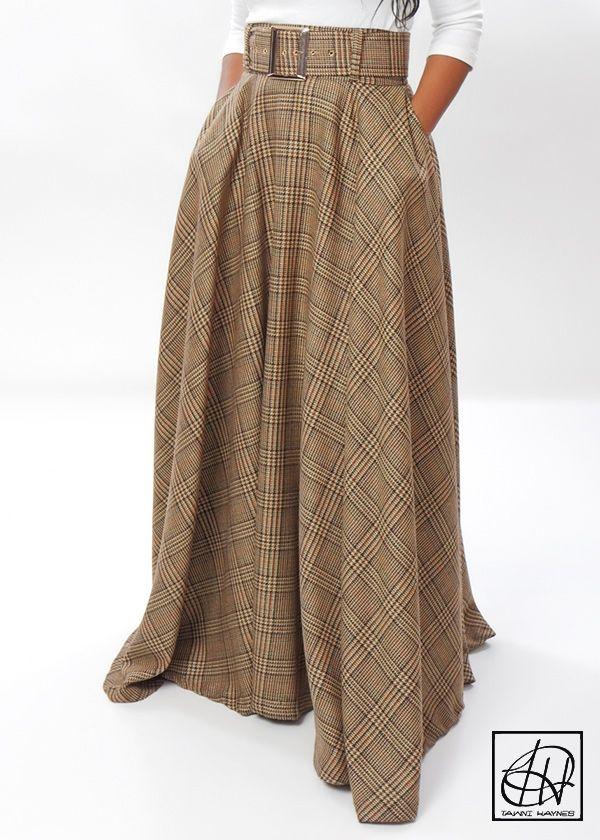 Best 25 Floor length skirts ideas on Pinterest  Flowy