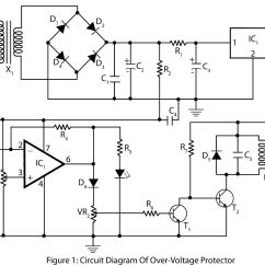 Circuit Wiring Diagrams Vz Ss Stereo Diagram Electronic Images