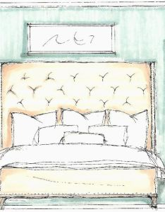 Interior Design Sketches Of Bedroom Valoblogi Com