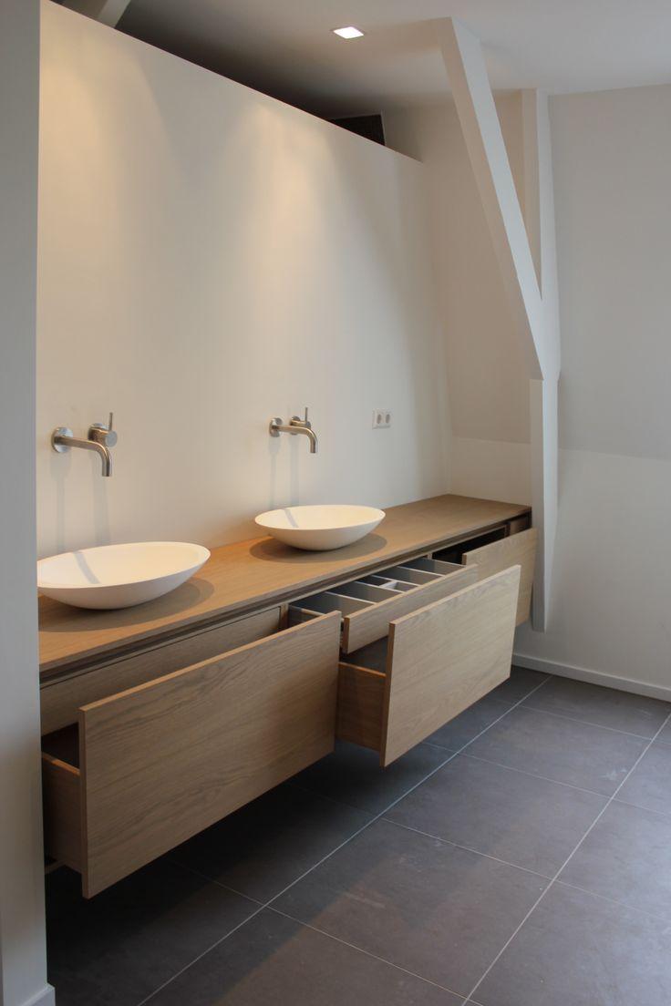 Badezimmer  Ideen  Pinterest  Badezimmer Bder und