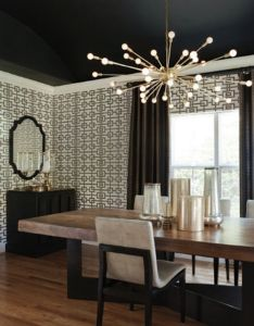 Top modern dining tables to inspire you interiordesign diningroom room inspiration see also rh fi pinterest