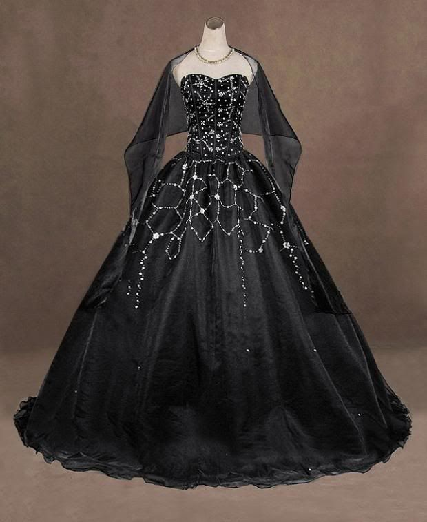Pin by Sam Williams on Masquerade  Pinterest  Gothic and