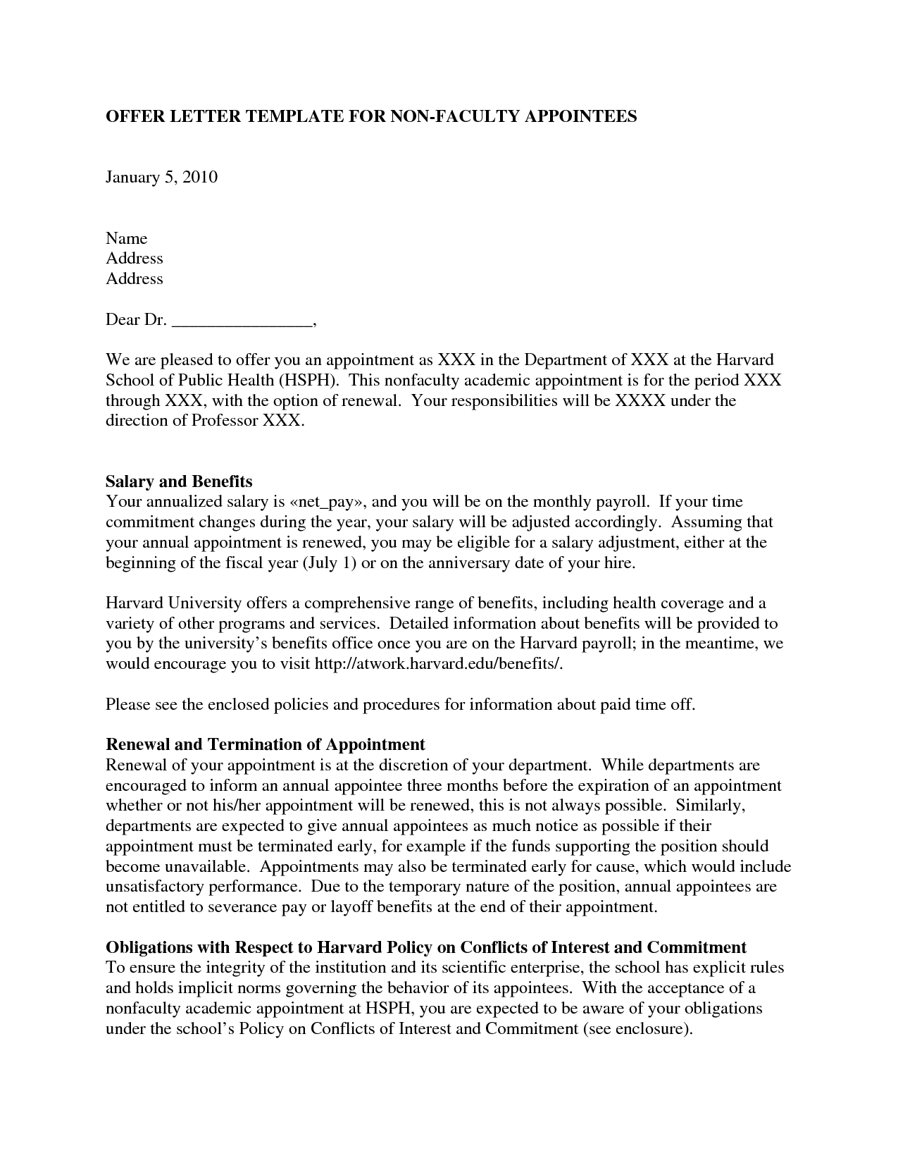 Harvard Resume Writing Harvard Acceptance Letter To Get An Admissions