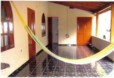 Casas De Campo En El Salvador En El Salvador Son Muy Competitivos Y El Precio De Renta De