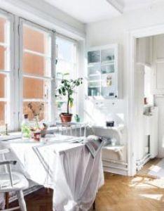 Gravity home also appartment decor pinterest tiny studio apartments rh za