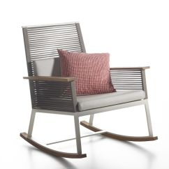 Sofa Rocking Chair Lift Recliner Repair Decorative Modern Outdoor Chairs 12 Picture