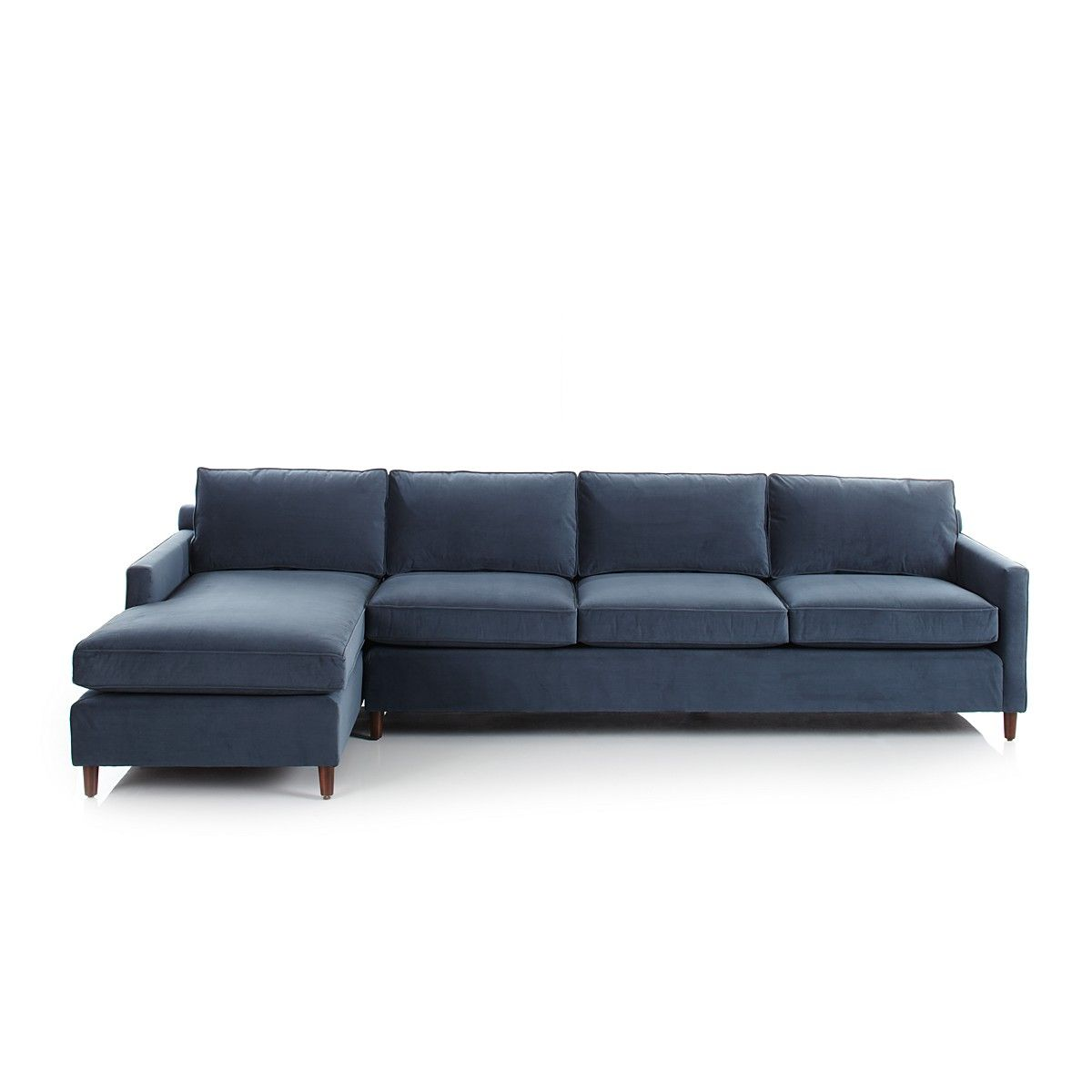 mitc gold and bob williams sofa 3 2 seater leather deals mitchell 43 martin sectional